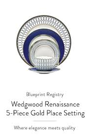 wedding registry website reviews blueprintregistry create a registry truly yours