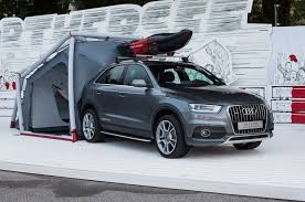 jeep grand cherokee kayak rack 2015 audi q3 sprouts