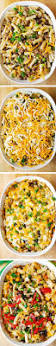 best 25 southern mac and cheese ideas on pinterest southern