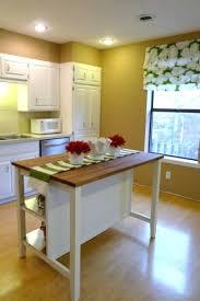 kitchen nightmares island kitchen granite top kitchen island breakfast bar beautiful kitchen