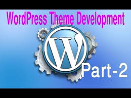 tutorial css php about this wordpress theme development tutorial wordpress theme