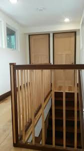 218 best railings and stairs images on pinterest stairs
