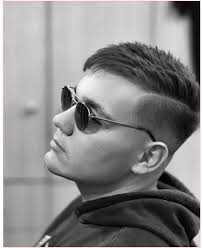 urban haircut for white men mens new hairstyles 2015 with lianos urban cutz and clean hi lo