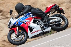 how much is a honda cbr 600 2013 honda cbr600rr supersport shootout photos motorcycle usa