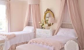 mod le rideaux chambre coucher modele rideaux chambre a coucher modle rideaux chambre coucher