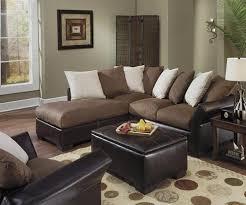 livingroom makeover living room makeover ideas at modern home design ideas
