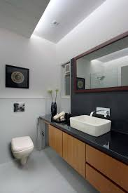 for a two storey bungalow in vadodara a t associates maintained a