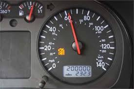 check engine light tool check engine light diagnostics peninsula automotive