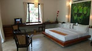 spa chambre chambre picture of thilanka resort and spa dambulla tripadvisor