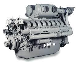 mercedes engine parts power parts supplier spare parts for diesel engines detroit diesel