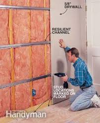 if you tend to have a damp basement from the family handyman