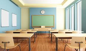 Classroom Desk Set Up Classroom Desks In Rows Home Design Ideas