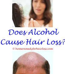 download hair loss ebook hair growth oil hair loss female hair loss and female hair