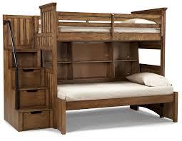 2x4 Bunk Beds Bedding Bunk Beds With Desk College Loft Xl Free 2x4 Ikea