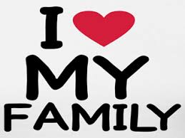 i my family 320 x 240 wallpapers 2203238 mobile9