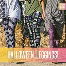 we u0027ve got halloween leggings on the way super stoked