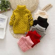 discount turtleneck sweaters 2017 turtleneck