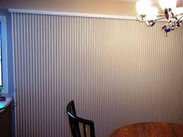 interior wall lighting design ideas with vertical blinds lowes