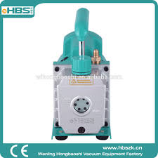 china vacum pump china vacum pump manufacturers and suppliers on