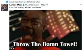 Cavs Memes - cavs celtics memes top 10 empire bbk