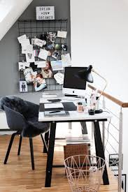 Best Home Office Ideas Images On Pinterest Office Ideas - Home office interior