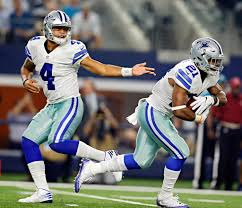 eagles vs cowboys on thanksgiving dallas cowboys tickets 2017 2018 schedule u0026 tour dates