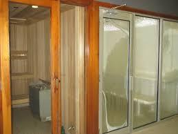 pool spa sauna u0026 steam room bentleigh fitness centre