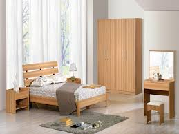 bedrooms classic mid century modern bed mid century modern