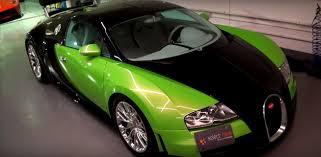 bugatti crash for sale bugatti veyron super sport troll uses lamborghini u0027s verde ithaca