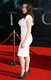 kat dennings 2017 wallpapers kat dennings hd all images gallery and wallpapers