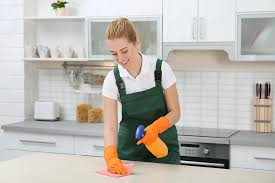 what is the best way to clean kitchen cabinets how to clean quartz countertops granite selection