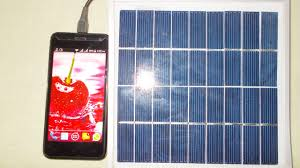 home made smartphone solar charger most amazing life hacks diy