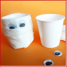 Halloween Crafts To Make At Home - easy halloween crafts for seniors kristal project edu hash
