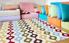 Area Rugs Kansas City by Affordable Contemporary Area Rugs Modern Area Rugs Kansas City