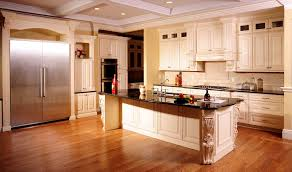 affordable kitchen cabinets chicago tehranway decoration mk cabinet supply chicago cabinet vanity countertop counter top cabinet expert