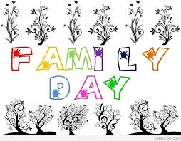 family day pictures images photos