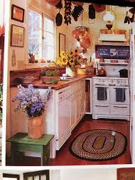 Country Cottage Kitchen Ideas 1976 Best Cottage Kitchens Images On Pinterest Cottage Kitchens