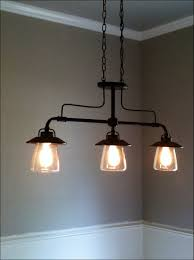 Living Room Ceiling Light Fixtures by Dining Room Amazing Hanging Ceiling Lights Living Room Ceiling