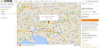 Map Routes by Ridewithgps How To Create And Export Custom Routes For A
