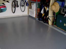 rubber garage flooring awesome innovative home design