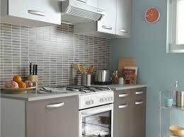 am駭ager une toute cuisine chambre enfant comment aménager une cuisine une cuisine de