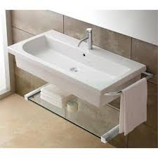 wall mount sink legs wall mount sink legs home design ideas for your apartment new
