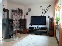 neues wohnzimmer hausdekorationen und modernen möbeln tolles mein neues