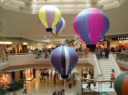 file toronto scarborough town centre balloons4 jpg wikimedia commons
