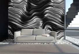 design tapeten shop einfach designtapete designtapeten in silber grau schwarz weiß