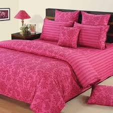 Swayam White N Pink Floral 30 Best Bed Linen Images On Pinterest Bed Linens 3 4 Beds And