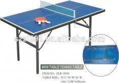 joola midsize table tennis table portable ping pong table regulation size joola midsize table tennis
