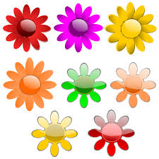 flower vector free download clip art on cliparting com