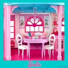 barbie dream house black friday barbie dream house master barbietown pinterest barbie