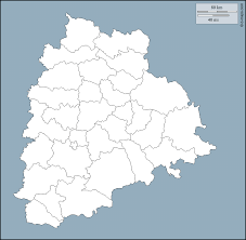 World Map Blank Map by Telangana Free Map Free Blank Map Free Outline Map Free Base